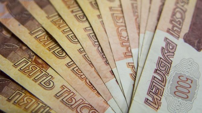 как получить кредитную карту втб 24 на 50000 рублей